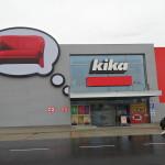 KIKA B.Bystrica